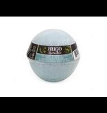 Hugo Naturals Bath Bomb - Sea Fennel & Passion Flower Bath Bomb