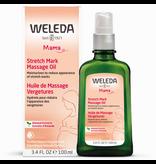 Weleda Mother Care - Stretch Mark Massage Oil