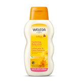 Weleda Baby Care - Calendula Body Lotion