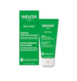 Weleda Body Care - Skin Food