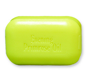 Soap Works Evening Primrose Soap