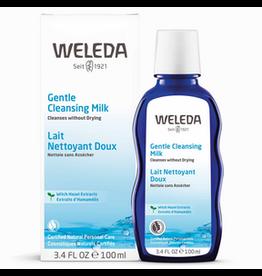 Weleda Facial Care - Gentle Cleansing Milk
