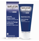 Weleda Men's Line - Shaving Cream
