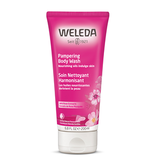 Weleda Bath Care - Wild Rose Creamy Body Wash