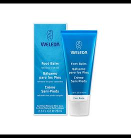 Weleda Body Care - Foot Balm