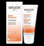 Weleda Deep Moisture Facial Balm - Cold Cream