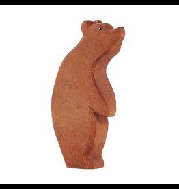 Ostheimer Bear large standing head high