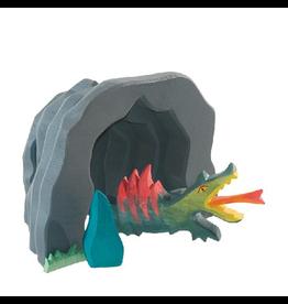 Ostheimer Dragon's Cave