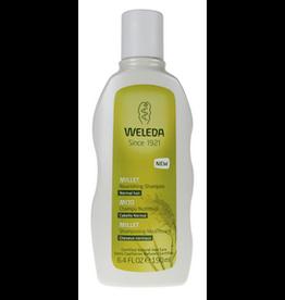 Weleda Weleda - Millet Nourishing Shampoo