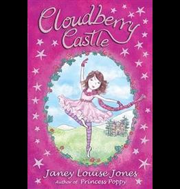 Floris Books Cloudberry Castle - 1