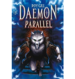 Floris Books Daemon Parallel