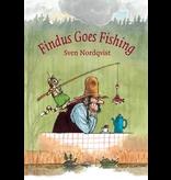 Hawthorne Press Findus Goes Fishing