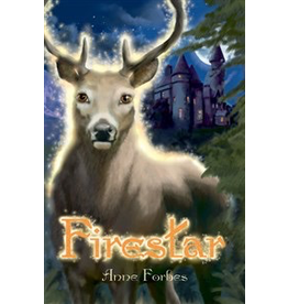 Floris Books Firestar (book 4)