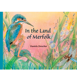 Floris Books In The Land Of Merfolk