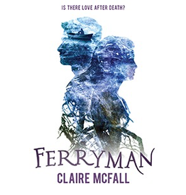 Floris Books Ferryman