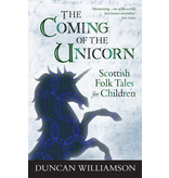 Kelpies The Coming Of The Unicorn