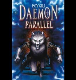 Kelpies The Daemon Parallel