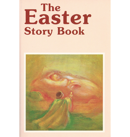 Floris Books The Easter Story Book