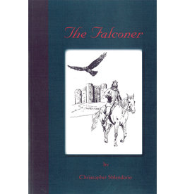 Waldorf Publications The Falconer