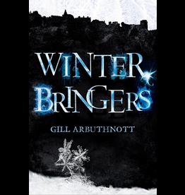 Kelpies Winterbringers: 2nd Edition