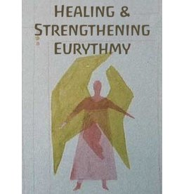 Lori Scotchko Healing & Strengthening Eurythmy - Sept 26