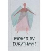 Lori Scotchko Moved by Eurythmy! - Sept 19