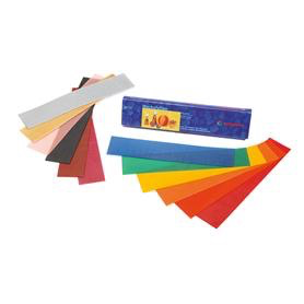 Stockmar Stockmar decorating wax small 12 colours assorted