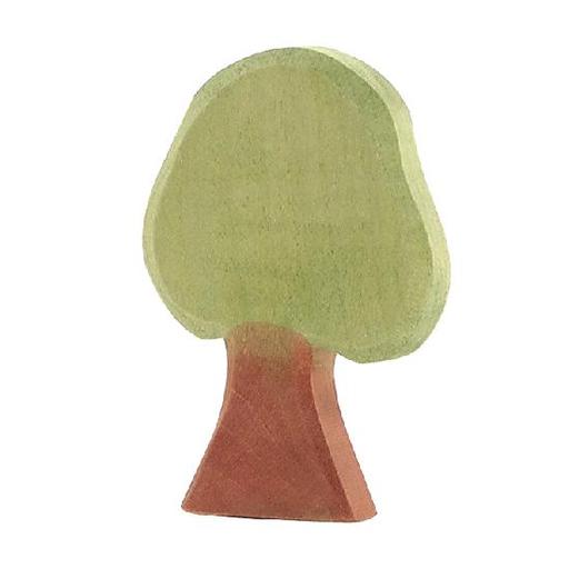 Ostheimer Landscape - Linden Tree
