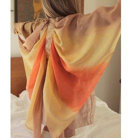 Sarah's Silks Sarah's Silks Wings