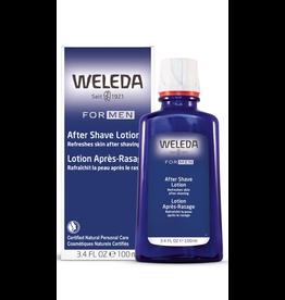 Weleda Men's Line - After Shave Balm