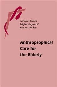 Floris Books Anthroposophical Care for the Elderly