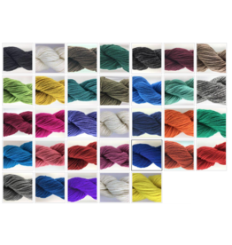 Briggs & Little Briggs & Little Super 4 ply yarn
