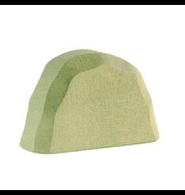 Ostheimer Bush middle-green