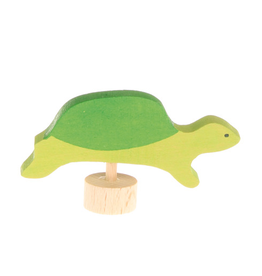 Grimm's Deco Turtle