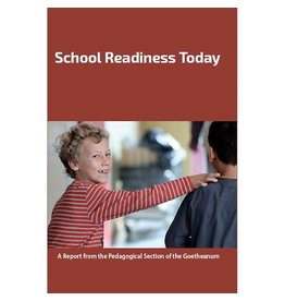 WECAN Press School Readiness Today