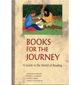 Michaelmas Press Books for the Journey: A Guide to the World of Reading