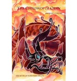 Pied Piper Press The Children of Odin