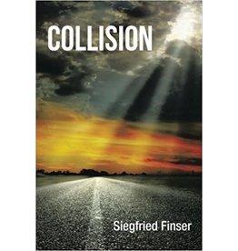 Xlibris Collision