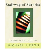 Steiner Books Stairway Of Surprise: Six Steps To A Creative Life