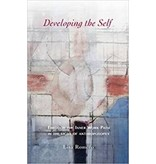 Steiner Books Developing The Self: Through The Inner Work Path In The Light Of Anthroposophy