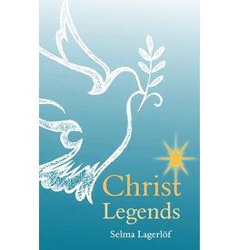 Floris Books Christ Legends