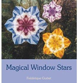 Floris Books Magical Window Stars