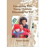 Chamakanda Press Connecting with Young Children