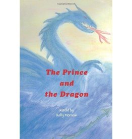 Waldorf Publications The Prince and the Dragon