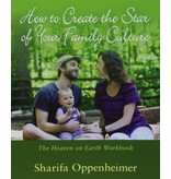 Steiner Books How to Create the Star of Your Family Culture