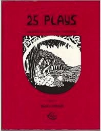 Waldorf Publications 25 Plays Inspired By Waldorf Teachers