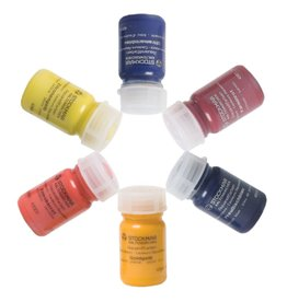 Stockmar Stockmar Watercolour Paint - 50ml