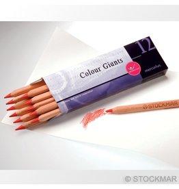 Stockmar Art Makes Sense Pencil