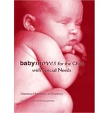 Babymoves Publications Babymoves for the Child with Special Needs