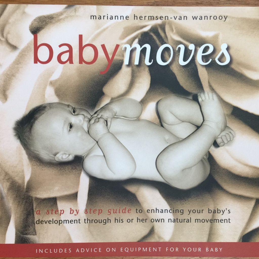 Babymoves Publications Babymoves 4th ed.
